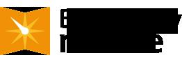 Grimag