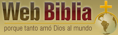 Herramientas para el Estudio de la Biblia