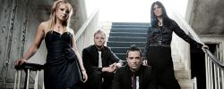 Q&A with Skillet (Part Two): Waking Up, Lyrically Speaking