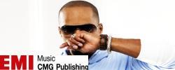 EMI Christian Music Publishing And Lilly Mack Publishing Announce Groundbreaking Partnership