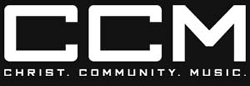 CCM magazine.com - Christ Community Music
