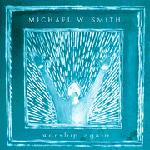 <i>Worship Again</i> - Music Review