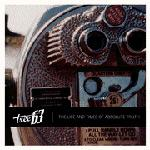 <i>The Life and Times of Absolute Truth</i> - Music Review