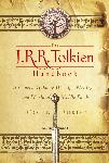 <i>The J.R.R. Tolkien Handbook</i> - Book Review
