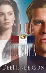 <b><i>True Honor</i> a Tribute to September 11 Heroes</b>