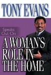 <i>A Woman's Role in the Home</i> - Book Review