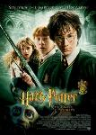 <i>Harry Potter and the Chamber of Secrets</i> Review