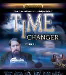 <i>Time Changer</i> Movie Review