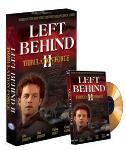 """Left Behind II Music Tour"" Hosted by Kirk Cameron"