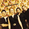 Sixpence None the Richer Covers Classic on New Project