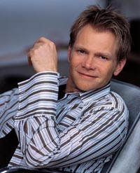 <b>Steven Curtis Chapman to Perform at 9/11 Event</b>