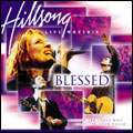 Pick of the Week: Hillsong's <i>Blessed</i>
