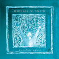 In Review: Worship Again by Michael W. Smith