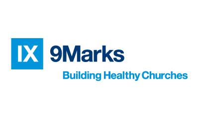 Nine Marks Ministries