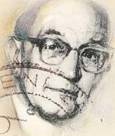 Niemoller Imprisoned for Righteous Resistance