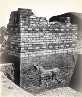 Koldeway's Verified the Bible from Babylon