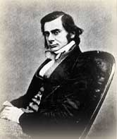 Creation-Evolution Debate, Huxley vs. Wilberforce