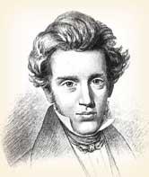 What Did They Ask Kierkegaard?