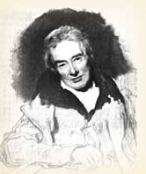 Dying Wilberforce Learned Slaves Were Freed