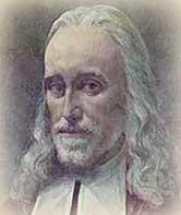 Oliver Plunkett Canonized
