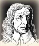 Cromwell Welcomes Jews