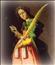 Was Apolloinia's Martyrdom Suicide?