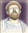 Eusebius, Vercelli's Bold Bishop