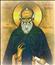 Maximus the Confessor Faced Heretics