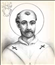 Pelagius I, Controversial Nominee for Pope