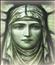 Caedmon, 1st Anglo-Saxon Christian Poet