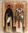 Death of Cyril, Slavic Apostle
