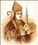 Anskar, Apostle of the North