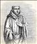 Matthew of Paris Preserved History