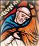 Cruel Conrad of Marburg Murdered
