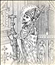 Edmund of Abingdon Consecrated