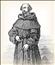 Alexander of Hales Scholastic Innovator