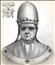Resignation of Pope Celestine V