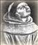 John Duns Scotus, the Subtle Doctor