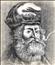 Raymond Lull, Troubadour for God