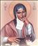 Julian of Norwich's Revelations