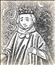 Rebels Killed Archbishop Sudbury