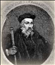William Sawtrey, 1st Lollard Martyr