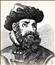 Gutenberg's 1st Bible?