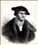 George Burkhardt (Spalatin)