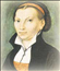 Kate von Bora, Example for Lutheran Wives