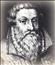 Martin Chemnitz Preserved Lutheran Position