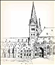 Martyr Synod Met in Augsburg
