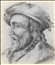 Martyrdom of Anabaptist Evangelist Hubmaier