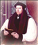 Cranmer Got the Top Job but Didn't Want it!