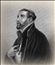 The Prodigious Labors of Francis Xavier